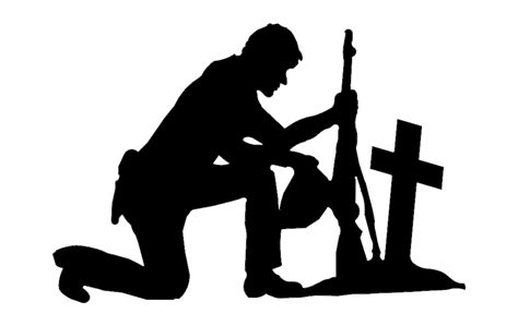 soldier  cross dxf file   axisco