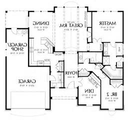 Draw Simple Floor Plan Online Free In Scandinavian Architecture Excerpt Home Any Beautiful