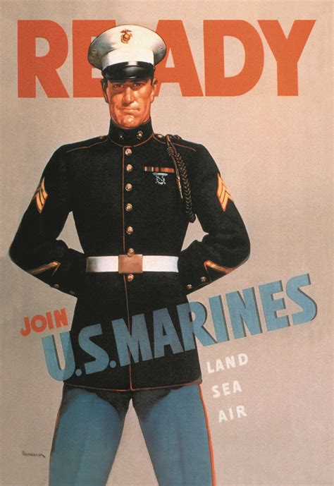 Marine Corps Search Us Marines History How The Marine Corps Was Founded Time