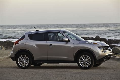 nissan juke sport car hd wallpapers part 1 best cars hd