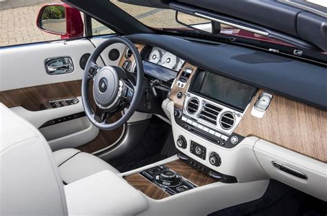 rolls royce 2016 interior 2016 rolls royce review review autocar