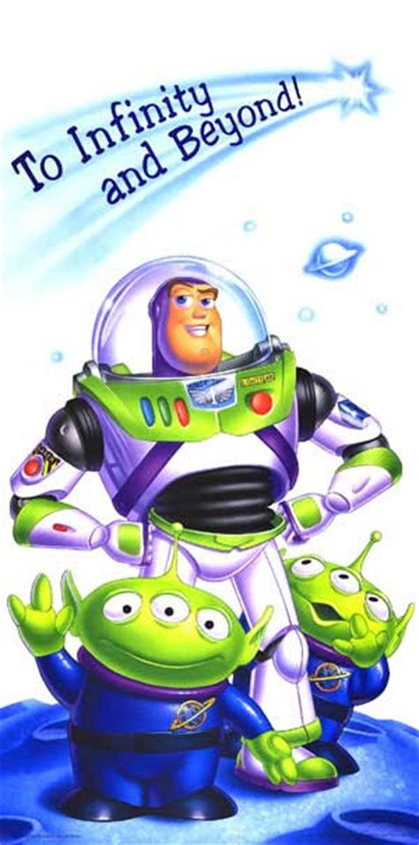 toy story quotes wiki toy story buzz lightyear quotes quotesgram