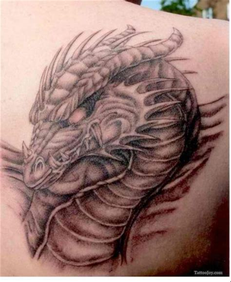 tattoos for men dragon tattoo models designs quotes