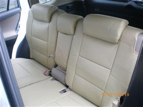 toyota custom seat covers toyota rav4 2006 2007 2008 2009 2011 vinyl custom seat