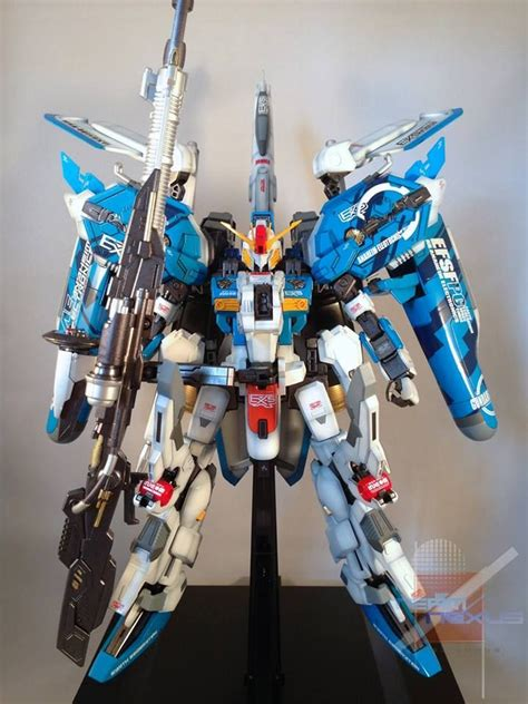 Gundam Mobile Suit 57 57 best gundam 1979 images on gundam model