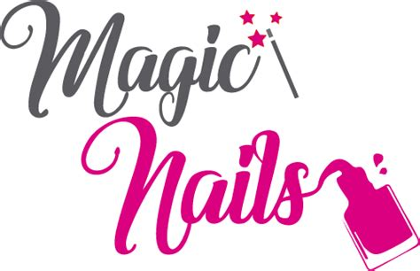 Magic Nails by Magical Nails Manicure Y Belleza Tus Manos