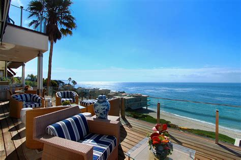 california beach house rentals house rentals malibu ca 28 images malibu vacation rental 486629 beachhouse rent me