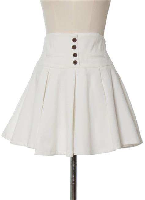 imagenes de faldas blancas largas faldas de moda part 5