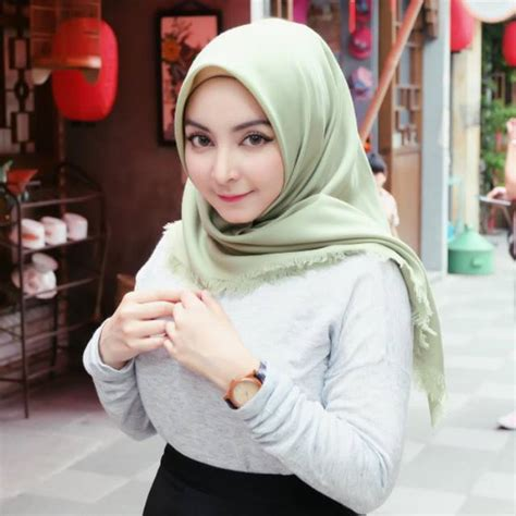 Jilbab Segi Empat Katun Saudi jilbab segiempat termurah rawis jilbab rawis murah