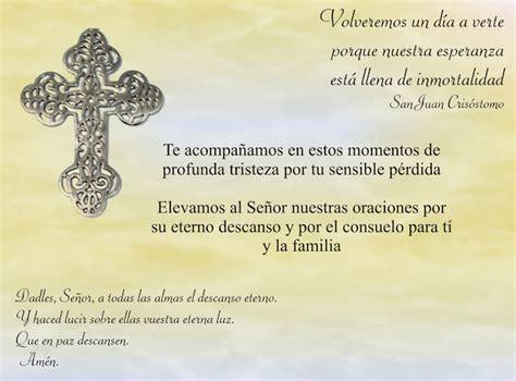 mensaje de condolencia cristiano mensajes cristianos de condolencias myideasbedroom com