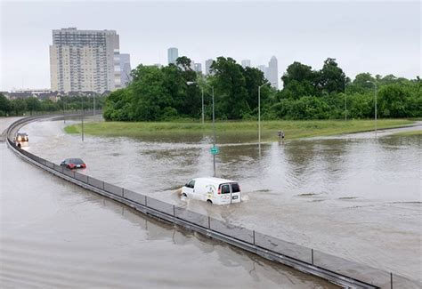 houston flooding map april 2016 children s disaster services deploys to following
