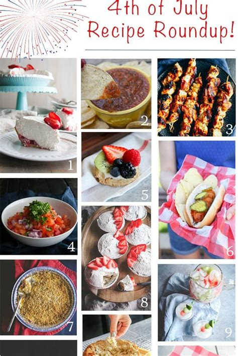 lansdale farmers market cookbook favorite recipes from friends of the market books 4th of july recipe roundup sweetphi