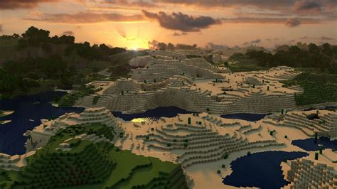 wallpapers of minecraft wallpaper cave minecraft wallpapers hd wallpaper cave