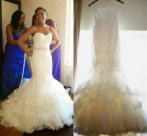 dress, princess wedding dresses, mermaid wedding dress