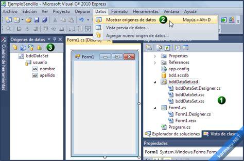 mostrar imagenes visual basic base de datos con visual basic net o c sin escribir