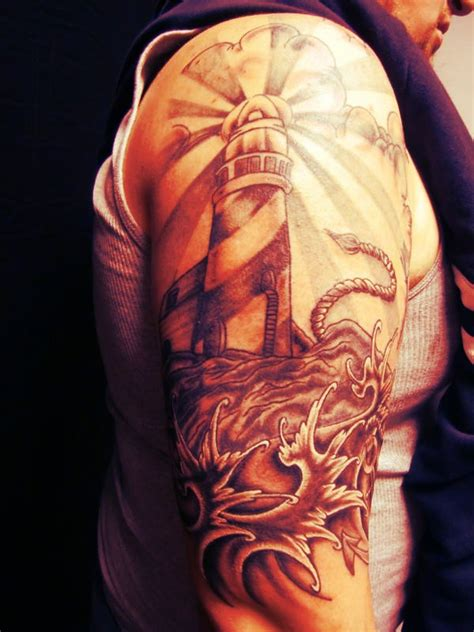 mauritius tattoo designs 17 best images about chris ideas on