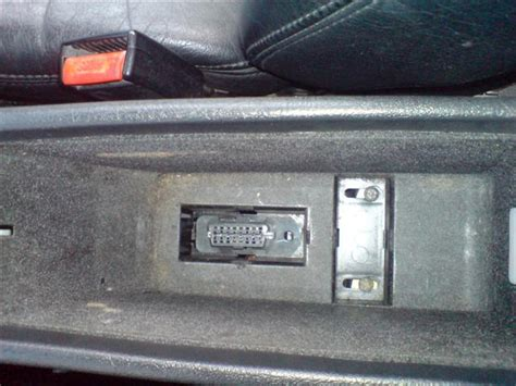 on board diagnostic system 1993 volvo 940 user handbook how to change the heater matrix on a 900 series volvo owners club forum