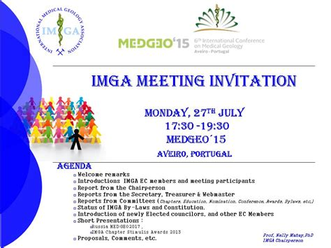 Invitation Letter For Doctors Meeting Sle Of Invitation Letter To Doctor Invitation Letter