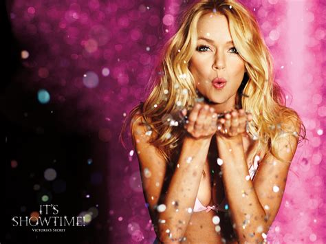 victoria s victoria secret victoria s secret wallpaper 33836300