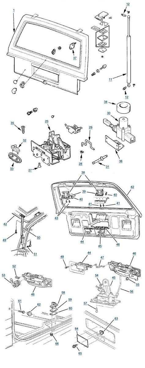 1999 jeep grand parts free freight on orders 1999 jeep grand parts diagram 28 images 1999 jeep