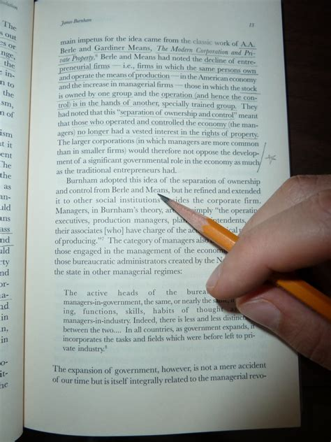 writes books 7 reasons to write in books in pencil research