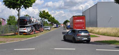 Antrag Briefwahl Bochum Wertheim De Verkehrskonzept Reinhardshof