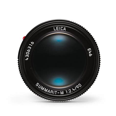 Leica Summarit M 35mm F 2 5 Black leica summarit m 90mm f 2 4 black anodised park cameras