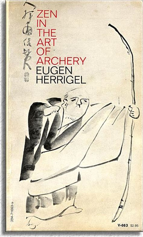 zen in the of archery books zen in the of listening the high fidelity report