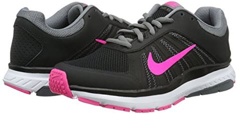 best running shoe for knee problems 10 best running shoes for knee bad knees in 2018