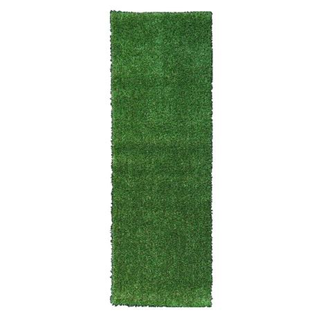 6700 1 gal indoor outdoor carpet and artificial