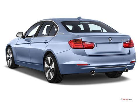 bmw hybrid 3 series 2014 bmw 3 series hybrid interior u s news world report