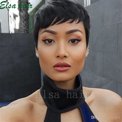 how much does a pixie haircut cost how much does a pixie haircut cost best 25 pixie cut
