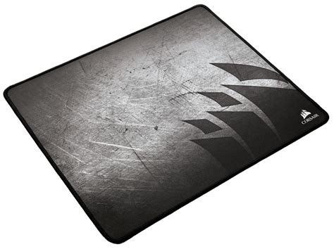 Mouse Pad Corsair corsair announces katar mouse and strafe rgb silent mechanical keyboard for gamers