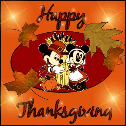 imagenes animadas de thanksgiving day happy thanksgiving day florida national university