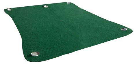 Indoor Putting Mats by Buy Indoor Golf Putting Mats Practice Putting Greens