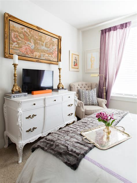 home decor websites like joss and main get the look my apartment style joss main the decorista