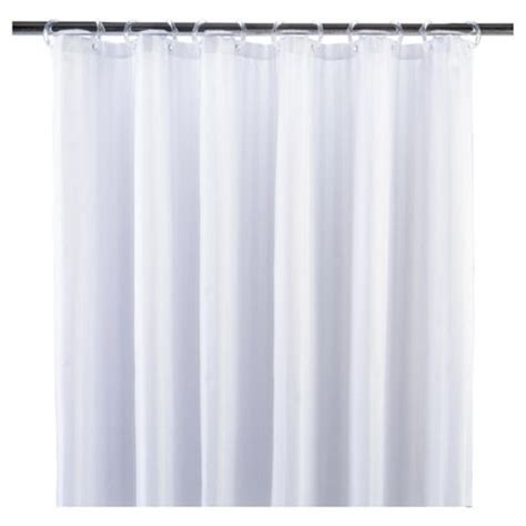 range shower curtains buy satin stripe shower curtain from our shower curtains