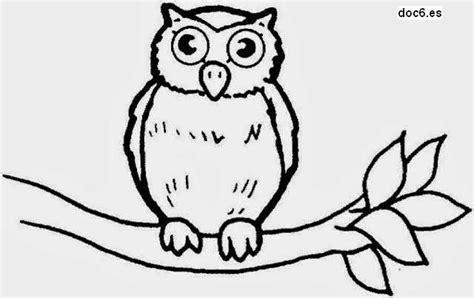 imagenes de animales para colorear los mejores dibujos dibujos de animales revista entretiene