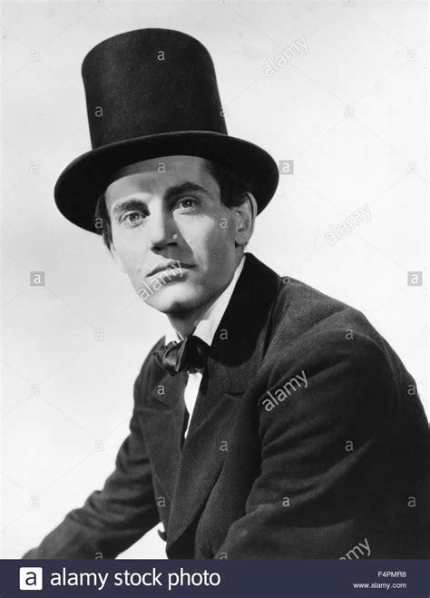 mr lincoln 1939 henry fonda mr lincoln 1939 directed by