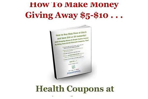 give a share coupon codes
