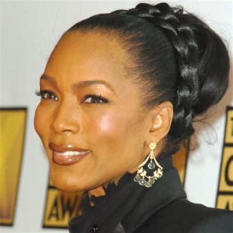 african american braids for women over fifty 18 stunning elegant braid hairstyles 2015 london beep