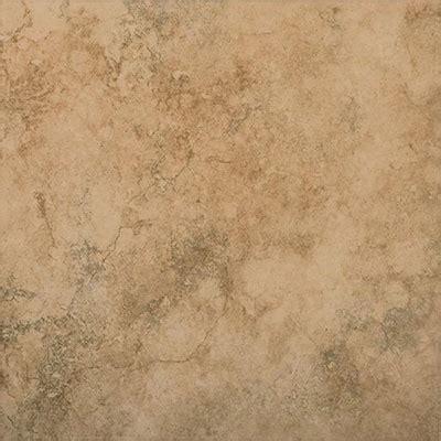 chesapeake flooring villa pompeii 20 x 20 ceramic floor mocha