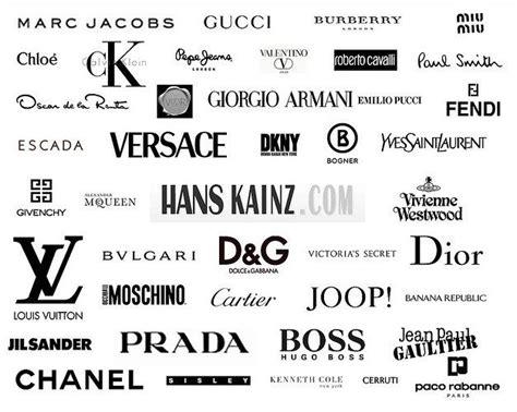 brand logo designers delhi brand dress clothing logos jpg 627 215 501 pixels logo