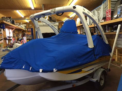 sonic jet rescue boat delta sonic jet 2000 for sale for 15 500 boats from usa