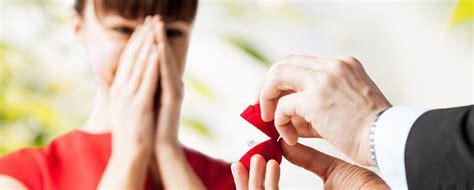 The Engagement by Engagement Guide Engagement Rings Gifts H Samuel