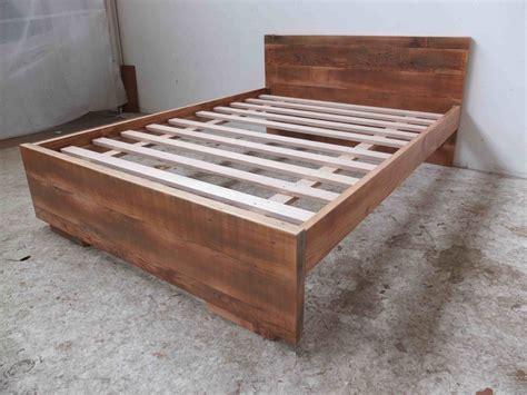 timber bedroom furniture melbourne recycled timber bedroom furniture melbourne www