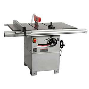 sip saw bench sip 01466 12 quot cast iron table saw poolewood machinery