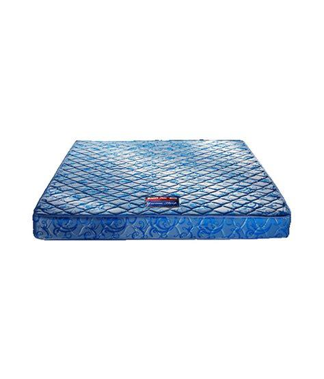 Best Kurlon Mattress kurlon desire top mattress buy kurlon desire top