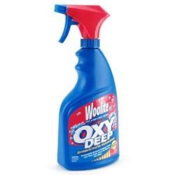 woolite upholstery cleaner reviews woolite oxy deep carpet stain remover cleaner reviews uses