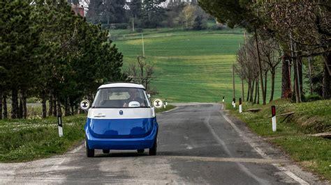 Wie Sieht Das Schnellste Auto Der Welt Aus by Skurrile Autos Der Letzten Jahre Oft Gar Nicht So